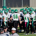 2012 Huskers at Broncos - _DSC6842-1.JPG