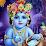 Elakkiya Karunanithi's profile photo