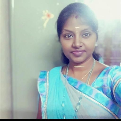 Priya Venkat