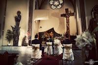 fotografia-slubna-poznan-ceremonia-080.jpg