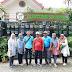 Desa Prupuh Panceng Berhasil Raih Juara Pertama Lomba LBS Tingkat Provinsi Jatim.