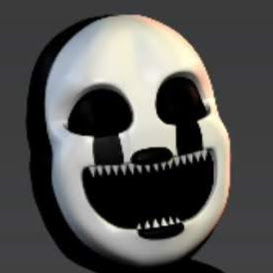 user Jason Gerken apkdeer profile image