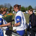 Afscheid Marijke 21-04-2007 (28).JPG