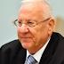 Israel: Presidente Reuvén Rivlin Pide Que Le Recorten El Salario Por El Coronavirus