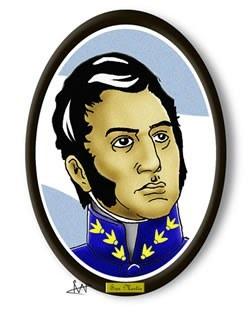 General San-Martin-  (12)