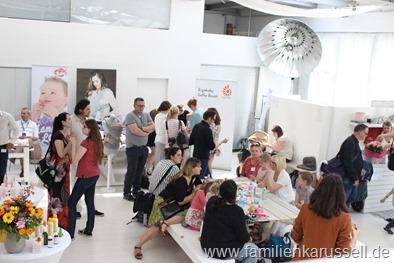 Volles-Haus-Eltern-Blogger-Cafe-2016