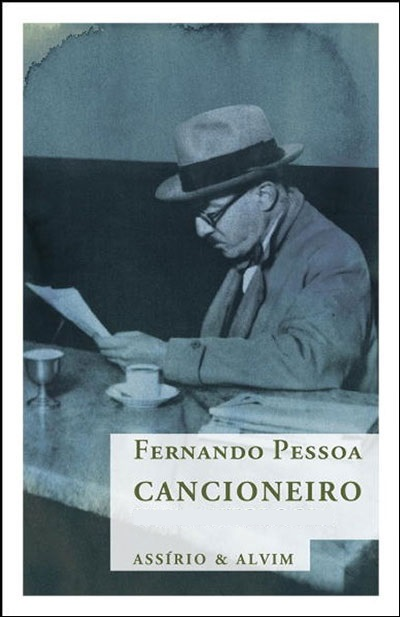 Cancioneiro pdf epub mobi download