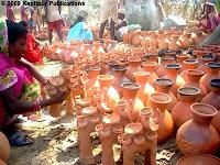Chhath Festival Nepal