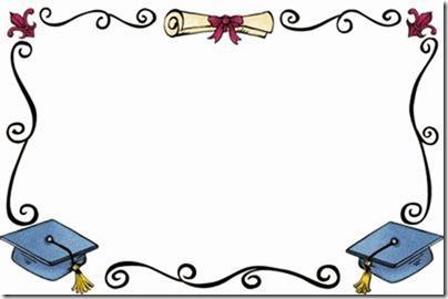 bordes y orlas graduacion (8)