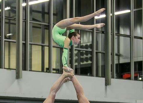 Han Balk Fantastic Gymnastics 2015-0168.jpg