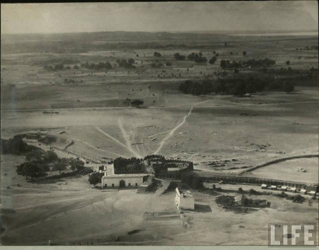 Hyderabad - Rare Pictures - 2golkonda.jpeg