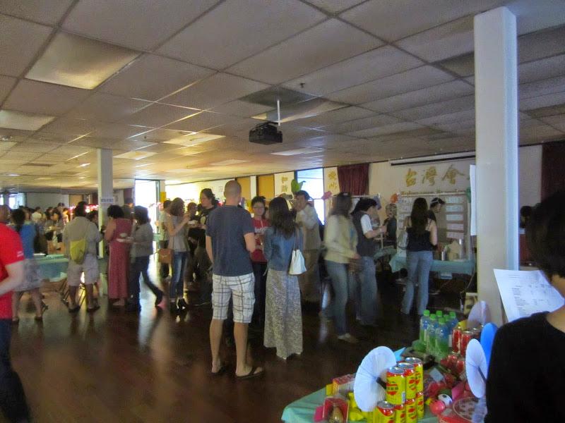 2012-07-28 Night Market - IMG_1192.JPG