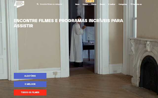 site-que-indica-filmes-aleatorios-para-assistir
