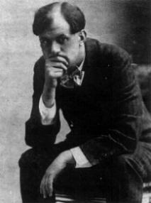 Aleister Crowley 8, Aleister Crowley