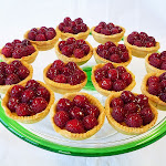 Glazed Berry Tarts.jpg