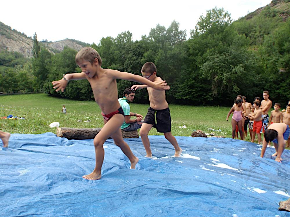 Campaments dEstiu 2010 a la Mola dAmunt - campamentsestiu316.jpg