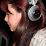 Danielle Berges's profile photo