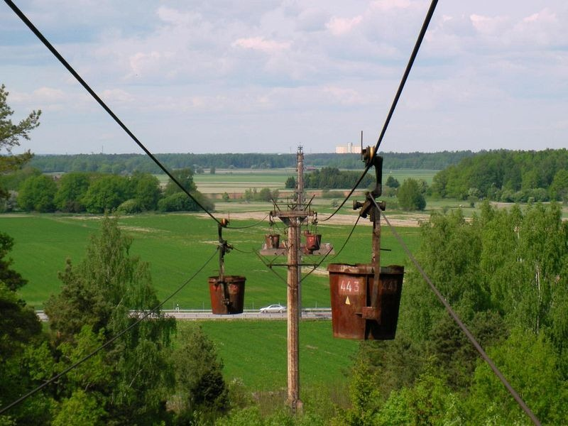 forsby-koping-limestone-cableway-1