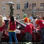 2013.05.04 Tartu Kevadpäevad 2013 - HOIA KINNI - AS20130504KP_531S.jpg