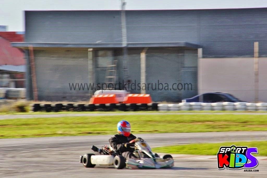 karting event @bushiri - IMG_0856.JPG