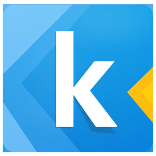 Kentkart Mobil 交通運輸 App LOGO-硬是要APP