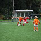 2012-10-17 PSV mini masters toernooi 004.jpg