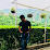 Laksh Mangla's profile photo