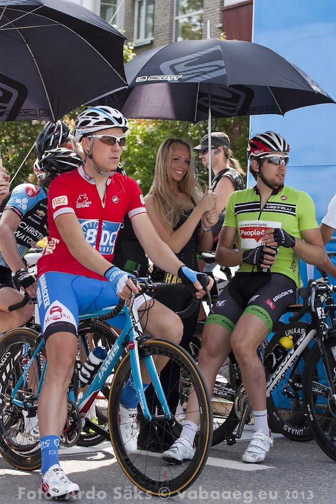 2013.06.01 Tour of Estonia - Tartu Grand Prix 150km - AS20130601TOETGP_007S.jpg