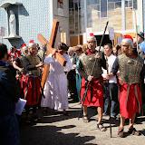 Via Crucis 2014 - IMG_9137.JPG