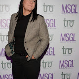 WWW.ENTSIMAGES.COM -   Lucy Spraggan arriving at      The MediaSkin Gifting Lounge at Stamp 79 Oxford Street London November 6th 2014                                                 Photo Mobis Photos/OIC 0203 174 1069