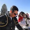 IPA-Schifahren 2011 033.JPG