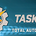 Tasker Is Now Owned By AutoApps Developer jaomgcd