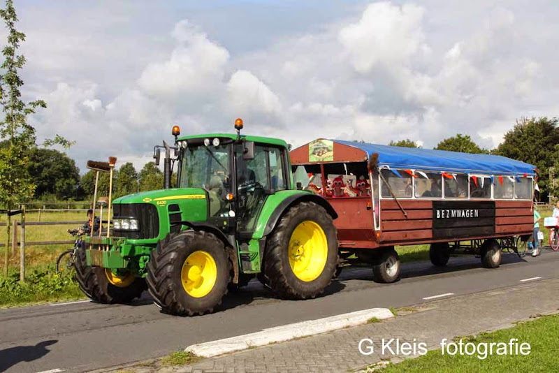 Optocht in Ijhorst 2014 - IMG_0959.jpg