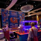 2010 MACNA XXII - Orlando - DSC01597_2.jpg