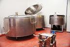 2013-0922 Visita fàbrica cervesa (5).jpg