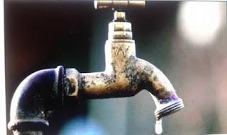 Tlemcen: Plus de 40 milliards contre les perturbations de l'alimentation en eau
