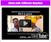 [Comedy Skit] Download Video:- Dirisu Isah - Different Reaction