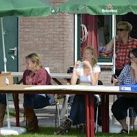 Kinderspelweek 2012_077