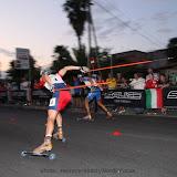 CampionatiDelMondoDiPiglio2009