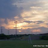 04-29-12 Trinity View Park - IMGP0682.JPG