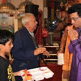 Rajendra Pala & Group Dayro Date,11/10/2012