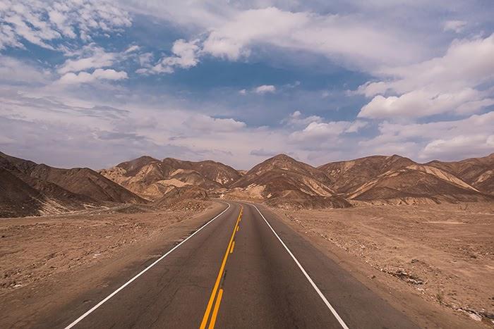 Nazca01.jpg