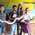 Ular Piton 3 Meter Ditangkap Warga Saat Mangsa Ayam di Gunungguruh Sukabumi