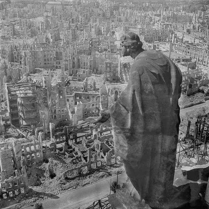 dresden_1945