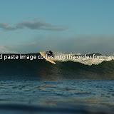 20130603-DSC_3440.jpg