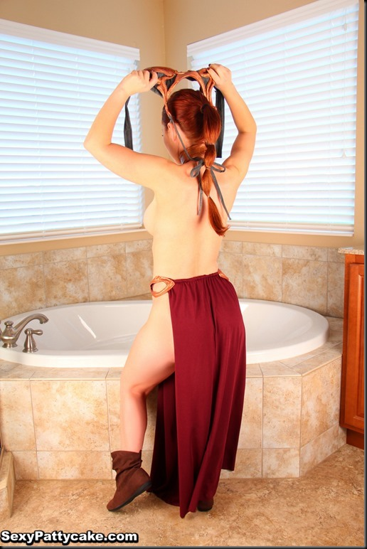 [Sexy Pattycake] Princess Leia_878850-0003