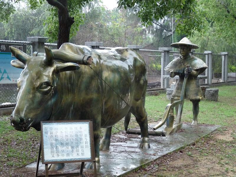 TAIWAN.Archipel de KINMEM - P1100845.JPG