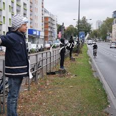 20171028_Baum-Eigentümerversammlung-Thomas_Kahlix-0061