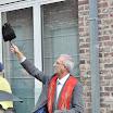 2016-06-27 Sint-Pietersfeesten Eine - 0228.JPG