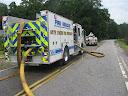 Friendfield Rd. Auto Repair Shop Fire 033.jpg